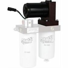 FASS Fuel System RPHD-1001 HD SERIES EM-1001 With .625 Gear Replacement Pump