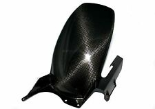 CARBON FIBRE HUGGER / REAR GUARD for Ducati Multistrada by CDT-R FULLSIX