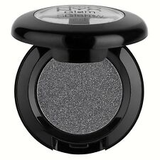NYX Glam Shadow color GS20 Boomerang ( Chrome with silver glitter ) 0.059 oz