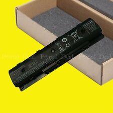 Battery for HP ENVY 17-J170CA LEAP MOTION SE 17-J181NR 5200mah 6 Cell