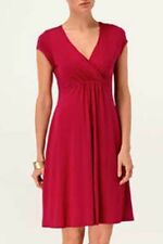 BNWT Phase Eight /8 Hatty jersey Poppy Dress Size 16