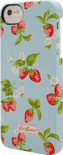 Authentic Cath Kidston Classic Strawberry case for iPhone 5/5s/SE (new other)