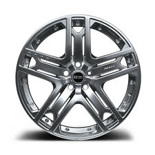 Range Rover Sport L494 Vogue L405  20 inch Alloy Wheels & Tyres Kahn Set of 4