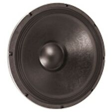 "Sigma PRO 18A   18"" Eminence Woofer Free Shipping! AUTHORIZED DISTRIBUTOR!!"