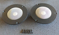 JBL 034 Tweeters For L15 L46 L56 4401