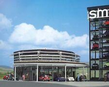 BUSCH 1000 Spur H0 Smart Verkaufsgebäude #NEU in OVP#