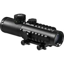 Barska Optics AC11544 4X30 IR Electro Sight