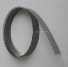 2.8m 110 inch Encoder Strip for Mimaki JV3 JV4 JV5 Roland FJ SJ-740 XC VP540 300