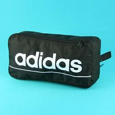 Adidas Linear Essentials Gymbag Soccer Football Boots Shoes Bag Messi Z26814