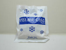Instant Ice Packs - Instant Cold / First Aid - 90 Pack-SALE THIS WEEKEND ONLY .