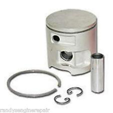 PART PISTON ASSEMBLY HUSQVARNA 570 chainsaw
