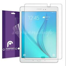 1X Anti-Glare Matte Screen Protector Film For Samsung Galaxy Tab S2 8.0 T715