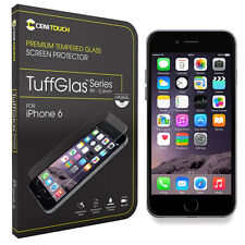 CENITOUCH® Original Tempered Glass Screen Protector Film for iPhone 6 (4.7 inch)