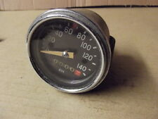 IZH PLANET SPEEDOMETER 0-140 KPH NEW AND UNUSED... 11