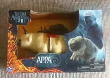 THE LAST AIRBENDER MOVIE APPA NEW IN BOX