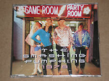THE SMASHING PUMPKINS - 1979 - CD MAXI-SINGLE