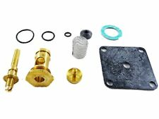 """WATTS 0884390 REPAIR KIT FOR 1/2"""" 1156F WATER FEED VALVE"""