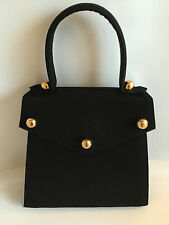 Paloma Picasso Hand Vintage Bag