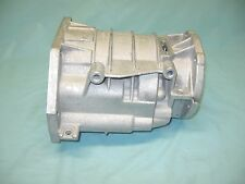 46RE 47RE Dodge 4x4 Transmission Overdrive Housing +, NICE, $AVE