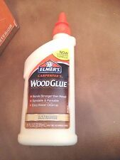Elmers 8oz Carpenters Wood Glue E7010  Interior (1)   TH