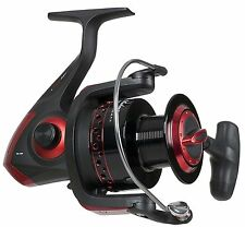 Shakespeare New Sigma Supra Coarse 70 Front Drag Spin Spinning Fishing Reel