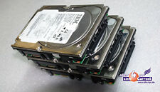 80 PIN 36GB IBM SCSI DISCO RIGIDO 18P3548 SEAGATE ST336605LC 9T 5006-045 n822