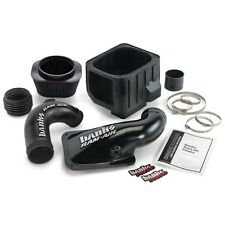 Banks Ram Air Intake System 13-14 Chevy GMC Truck Duramax 6.6L Diesel Dry