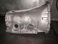 Mercedes-Benz w 124 w 129 w 140  Automatikgetriebe 722 500 - 508