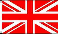 Union Jack Red Funeral Funerals Coffin Drape Giant Flag