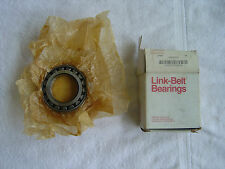 NIB Link-Belt Bearing and Cup     A22196S