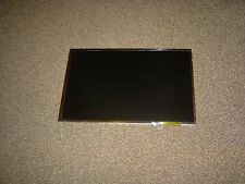 "Chi Mei N141C3-L01 Rev C1 panel LCD de 14.1"" WXGA 30 Pin Mate probado (ok)"