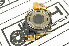 CANON Powershot SD3500 IS ELPH IXUS 210 IS  Lens Focus ZOOM UNIT Repair Part