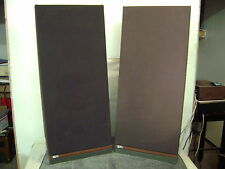 EPI  TOWER SPEAKER  CABINET SET -- HOLIDAY SPECIAL 10% OFF