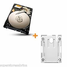 Sony PS3 Hard Drive Kit Inc Mounting bracket and Hard Drive (120GB)
