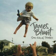 James Blunt - Some Kind Of Trouble CD Neu und OVP, Musik/A114
