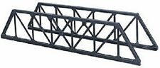 Peco 00/H0 LK-11 Truss Girder Bridge Sides. NEW