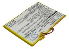 UK Battery for Archos 5 60GB M02864T 3.7V RoHS