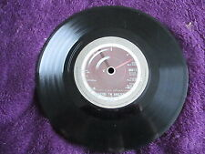 "PAUL McCARTNEY WINGS Maybe I'm Amazed 7"" single EX ORIGINAL 1976"