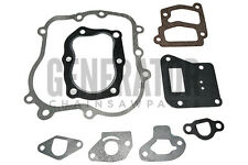 Motor Gasket Set Parts For Baja Motorsports Dirt Bug DB30 Doodle Mini Bike 97cc