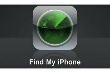 Fast Find My iPhone  IMEI & iCloud Activation Lock Checker