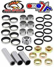 KTM EGS125 EGS250 EGS300 1993 - 1997 ALL BALLS Swingarm Linkage Kit