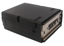 Ni-MH Battery for Icom IC-H6 IC-3GAT IC-2AT IC-U12 IC-3AT IC-32AT NEW