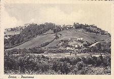 1394) LERMA PANORAMA.