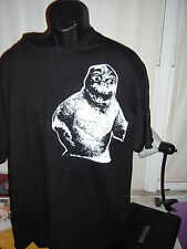 ''Minya Godzilla SonT-shirt! / High Quality/ Silk Screened