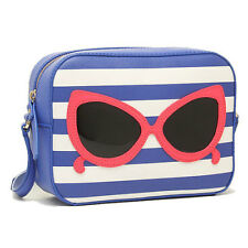 Kate Spade Bag WKRU3663 Make A Splash Mindy Agsbeagle