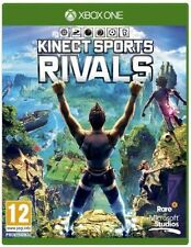 Kinect Sports Rivals Xbox One Full Digital Game DOWNLOAD
