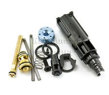 Dream Army Glock 17 Metal Muzzle and Accessorie Set (KHM Airsoft)