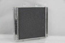 New Polaris Radiator: Sportsman 400 450 500 EFI HO 2004-08 07 06 05 2008 2007