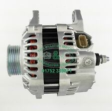MITSUBISHI OUTLANDER 2.0 2.4 ALTERNATOR A2312