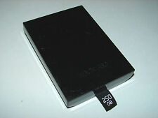 OFFICIAL Microsoft XBOX 360 250GB Slim Hard Drive OEM Original Genuine Authentic
